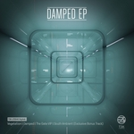 Damped EP