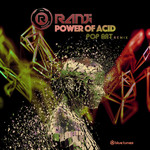 Power Of Acid