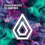 Spearhead Presents: The Soundtrack