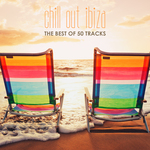 Chill Out Ibiza/The Best Of 50 Tracks
