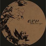 Brown EP