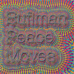 Peace Moves EP