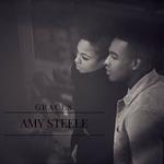 AMY STEELE - Graces (Remixes) (Front Cover)