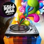 Glitch & Funk Vol 4