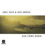 Sun Come Down EP