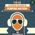 Pumping Nation
