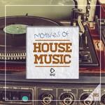 Motives Of House Music Vol 5