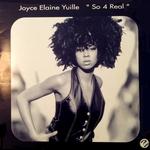 So4real (feat Joyce Elaine Yuille)
