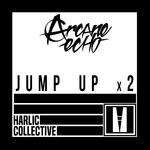 Jump Up X2