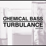 Chemical Bass