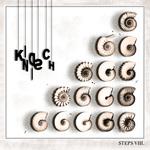 Kindisch Presents/Kindisch Steps VIII