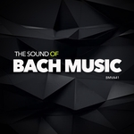 The Sound Of Bach Music
