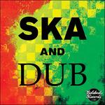 Ska & Dub
