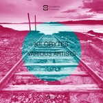 Kilobytes Various Artists Vol 1