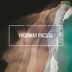 Highway Pacific