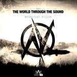The World Through The Sound