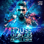 Private Show (The Remixes)