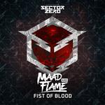 Fist Of Blood