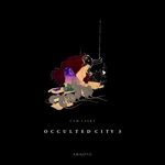 Occulted City Vol 3