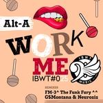 Work Me