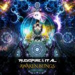 Awaken Beings
