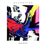 Beaus$Eros (Deluxe Version)