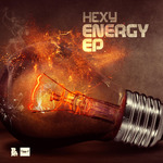 Energy EP