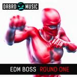 DABRO Music: EDM Boss: Round One (Sample Pack WAV/APPLE)