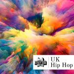 Rankin Audio: UK Hip Hop (Sample Pack WAV)