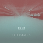 OUER - Interstate 5 (Front Cover)