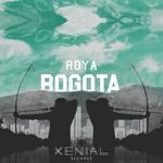 Roya-Bogota