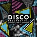 Disco Electronica Vol 23