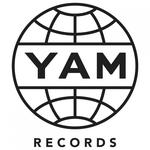 Youandmusic Vol 1