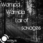 Wampa Single