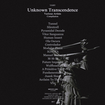 Unknown Transcendence V/a Vol 5