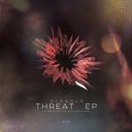 Threat EP