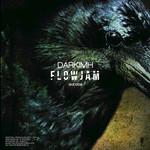 Flowjam EP