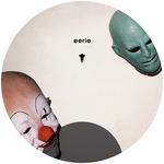 Caleidoscope EP