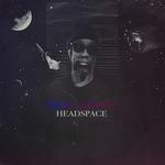 Head Space