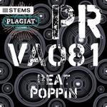 Beat Poppin