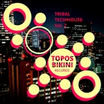 Tribal Tech House Vol 2