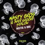 Mistic & Doc