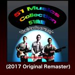 51 Musics Collection (2017 Original Remaster)