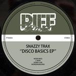 Disco Basics EP