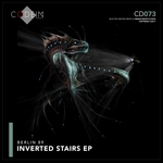 Inverted Stairs EP