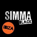 Simma Black Presents Ibiza 2017