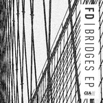 Bridges EP