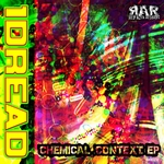 Chemical Context EP