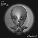 Aurora Centralis EP