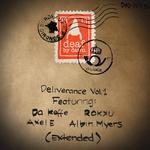 Deliverance Vol 1 (Extended)